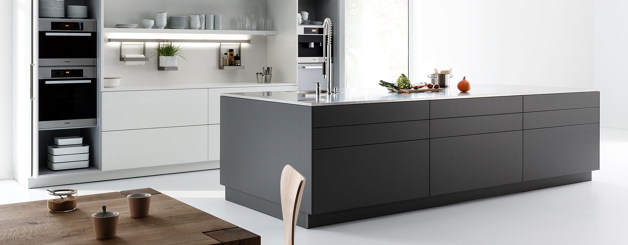 Schön Kücheninsel Lampenhöhe Fotos - Ideen Für Die Küche Dekoration ...